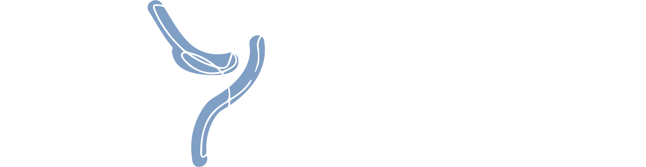 Shari Grande, LCSW logo